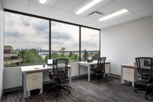 Harbourfront offices for rent North Vancouver- Simply Office-5